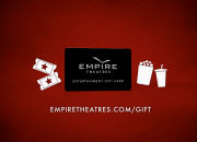 Empire-2013-GiftCard